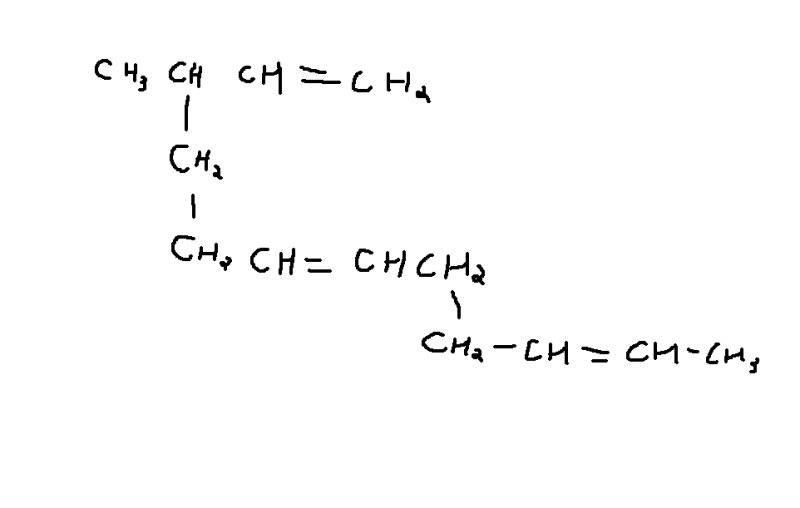 organicchemproblem.jpg