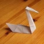 origami-animal-project-swan.jpg