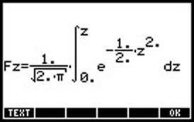 original?v=mpbl-1&px=-1.jpg