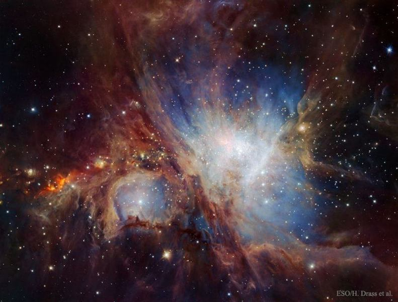 Orion original.jpg
