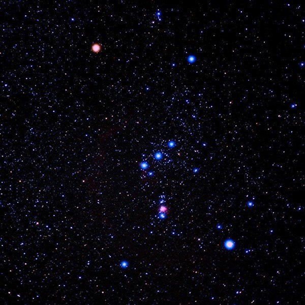 orion_Large-e-mail-view.jpg