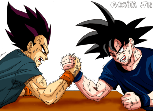 orlds+never-ending+arm+wrestling+match.+vageta+vs+goku....stalemate.....for+years_89fd89_4361032.png