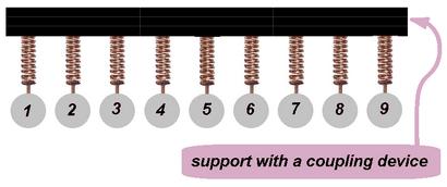 Osciladores acoplados - 3.png