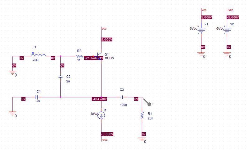 oscillatore1.png