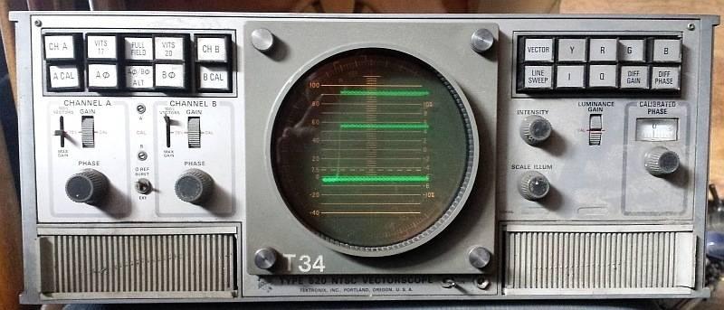 oscilloscope-jpg.94817.jpg