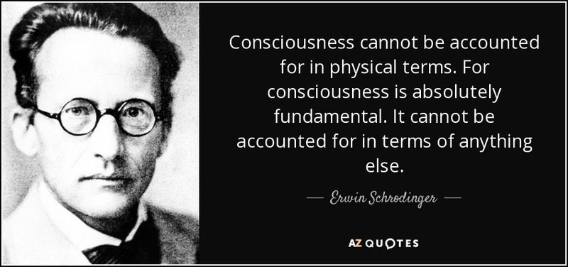 ot-be-accounted-for-in-physical-terms-for-consciousness-is-absolutely-erwin-schrodinger-42-81-39.jpg