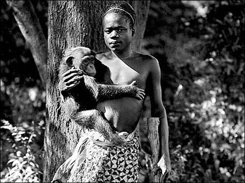 Ota_Benga_at_Bronx_Zoo.jpg