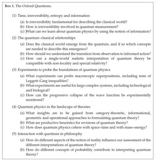 oxford_questions.jpg