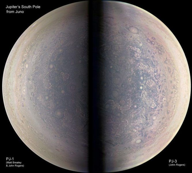 p 3 southern hemisphere.jpg