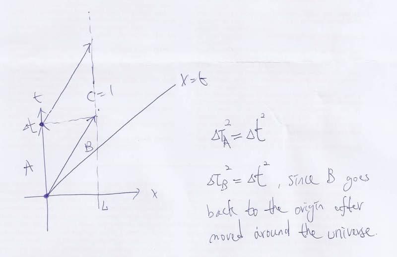 p1.2-2.jpg
