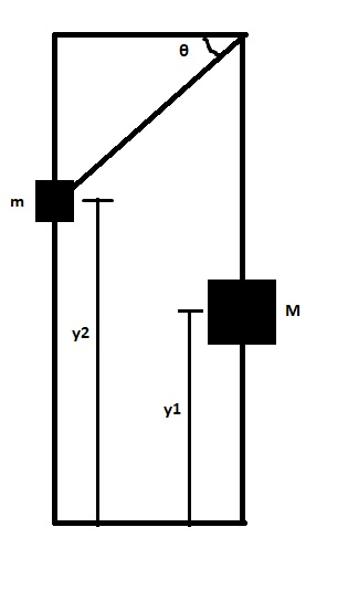 p18 geometry.jpg