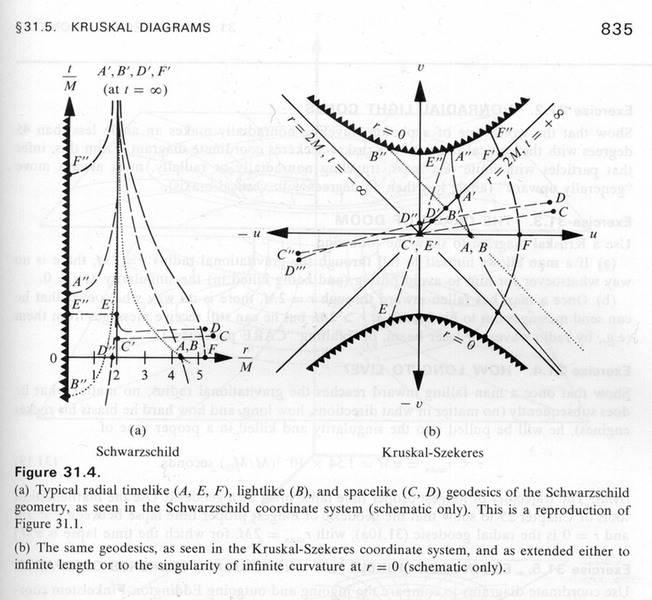 p835Gravitation.jpg