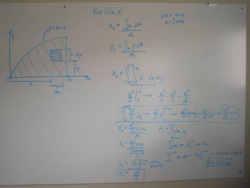 P9200478.jpg