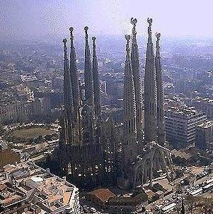 p_61_La-Sagrada-Familia-barcelon.jpg