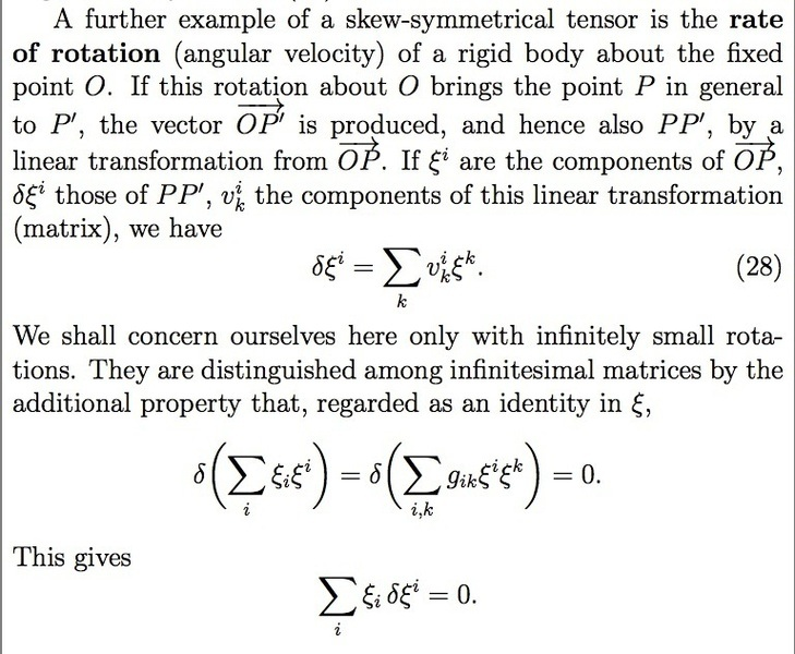 Page-question-tensor.jpg