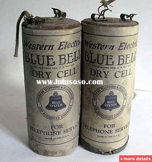 Pair_of_Antique_Western_Electric_Blue_Bell.jpg