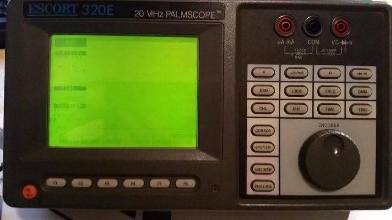 Palmscope 320E.jpg