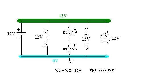 parallel-1.jpg