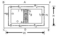 PARALLEL%20CIRCUITS.JPG