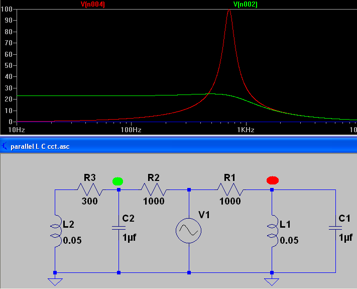 parallel LC circuit.PNG