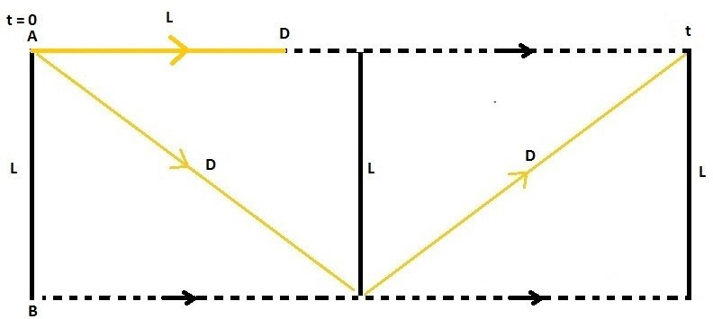 Parallel & Perpendicular.jpg