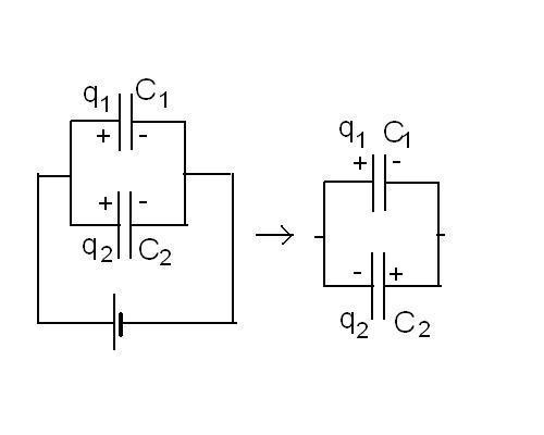 parallelcaps.JPG