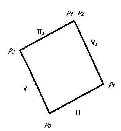 parallelogram.jpg