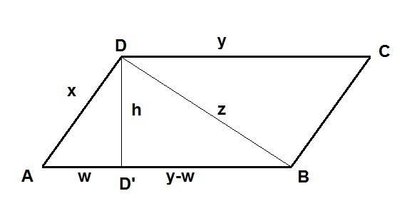 parallelogram2.jpg