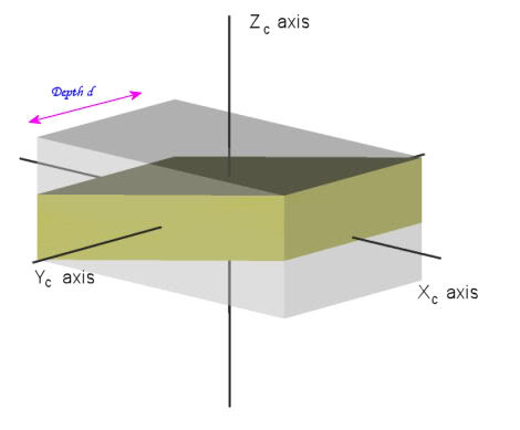 parallelogram3.jpg