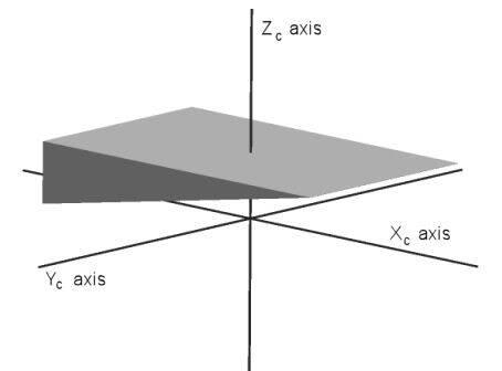 parallelogram4.jpg
