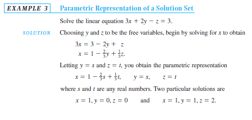 Parametric_Representation_of_a_Solution_Set.png