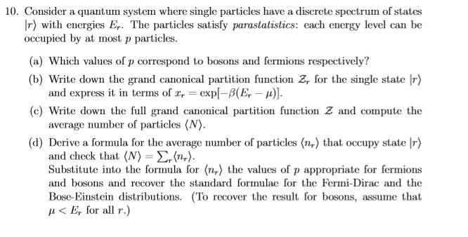 parastatistics.jpg