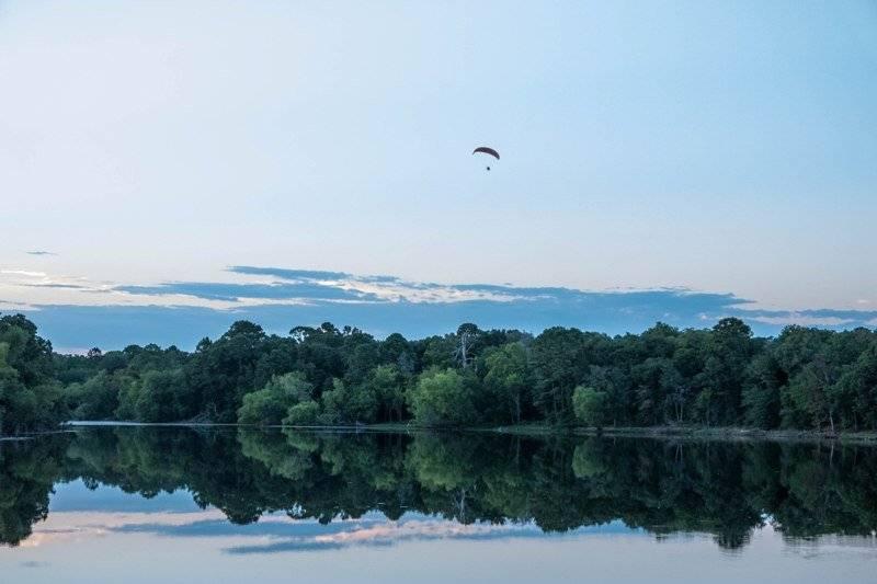 Park Lake Evening View-1.jpg