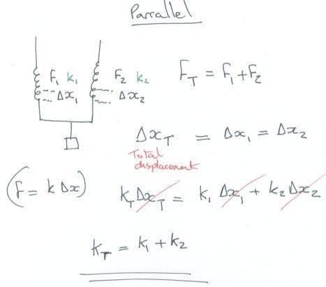 parrallelLR_zpsec5564bc.jpg