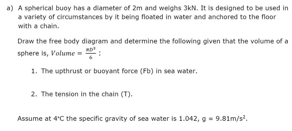 Part 2 Archimedes.png