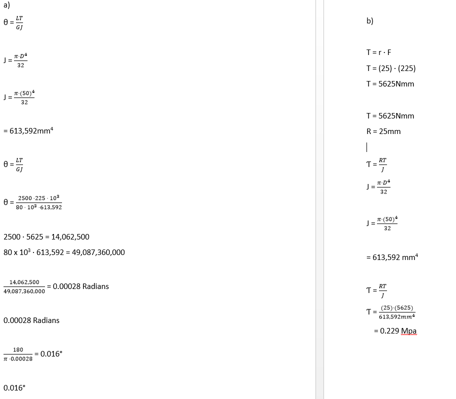 Part 3 a) - b).png