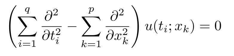 partielle differentialgleichungmitq>1.jpg