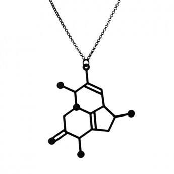 patientmolecule.jpg