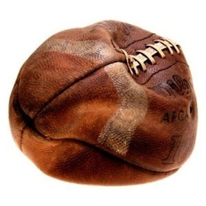 patriots-use-under-inflated-football.jpg