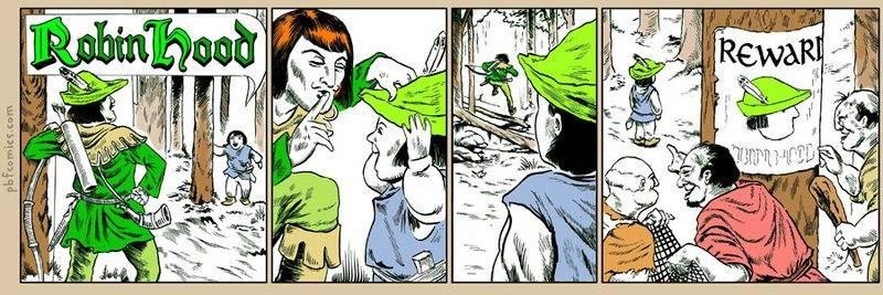 PBF205-Robin_Hood.jpg