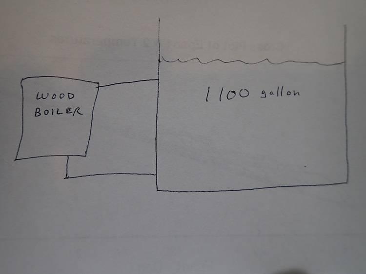 PC100049A.jpg