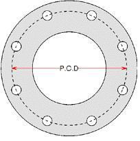 PCD%20jpg.JPG