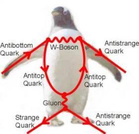 penguin1006.jpg