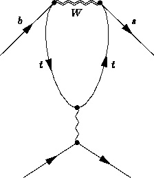 penguin_diagram.jpg