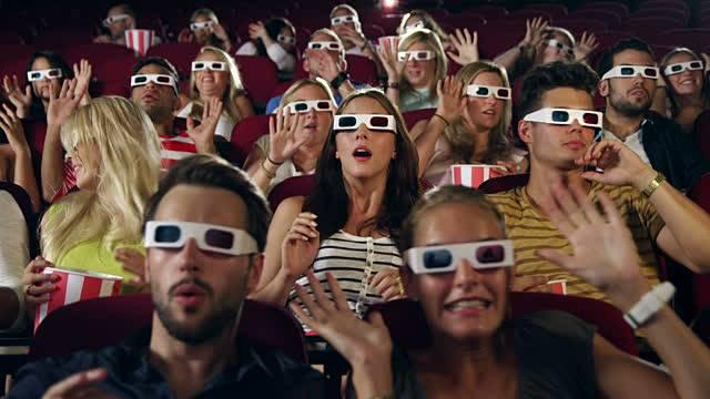 people-3d-watching-movie-video-id181842682?s=640x640.jpg
