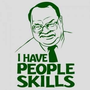 people-skills1-300x300.jpg