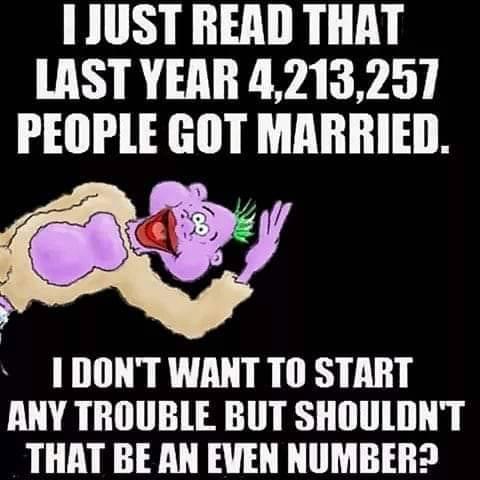 people that got married.jpg