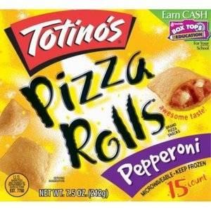 Pepperoni_Pizza_Rolls.jpe