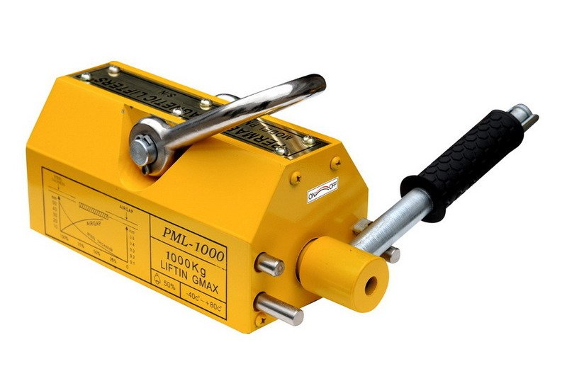 permanent-magnetic-lifter.jpg