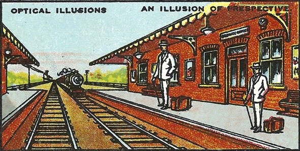 Perspective-train-station-optical-illusion.jpg